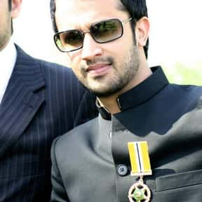 Atif Aslam is listed (or ranked) 12 on the list Full Cast of Race 2 Actors/Actresses