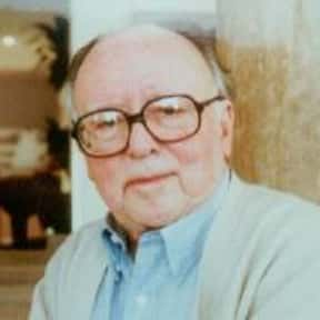 Augusto Monterroso is listed (or ranked) 4 on the list Famous Authors from Guatemala