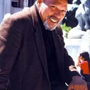 August Wilson is listed (or ranked) 2 on the list Famous People Named August