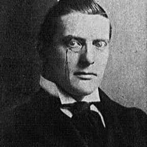 Austen Chamberlain is listed (or ranked) 15 on the list Nobel Peace Prize Winners List