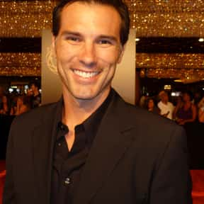 Austin Peck is listed (or ranked) 24 on the list Famous TV Actors from Hawaii