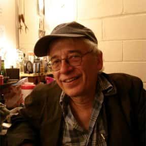 Austin Pendleton is listed (or ranked) 13 on the list Full Cast of The Muppet Movie Actors/Actresses