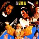The Avenging Eagle is listed (or ranked) 28 on the list The Best Martial Arts Movies Streaming on Hulu