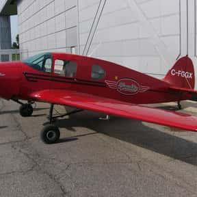 AviaBellanca Aircraft