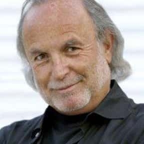 Avi Arad is listed (or ranked) 15 on the list Famous People From Israel