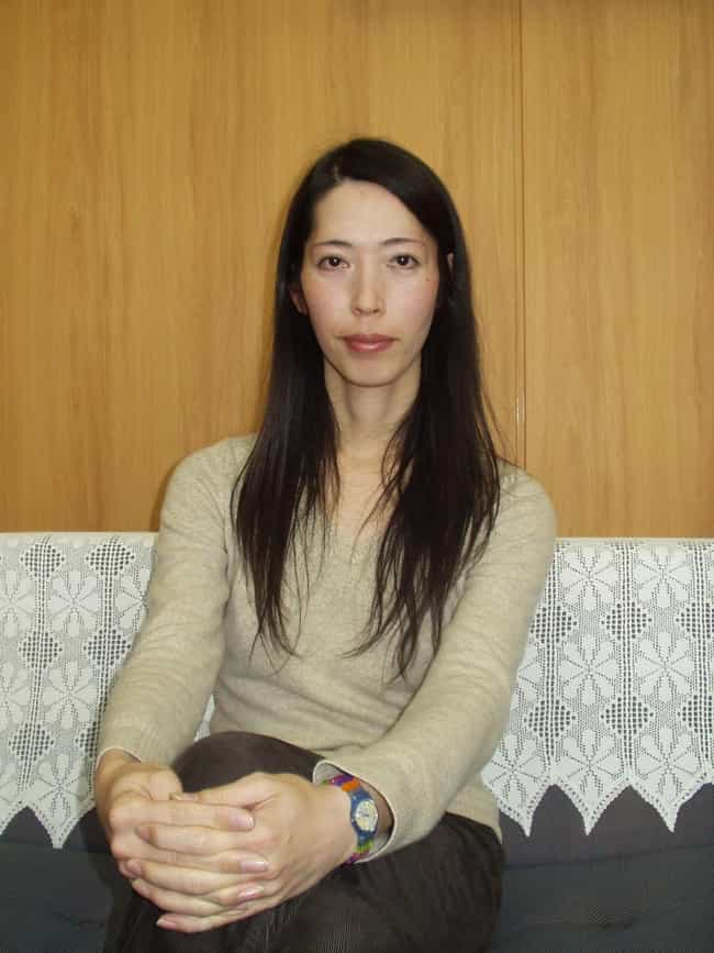 Aya Kamikawa is listed (or ranked) 2 on the list 22 Famous Transgender Politicians From Around the World
