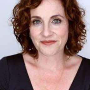Ayelet Waldman is listed (or ranked) 24 on the list Famous People From Israel
