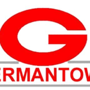 Germantown High School