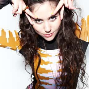 Eliza Doolittle is listed (or ranked) 5 on the list Famous People Named Eliza