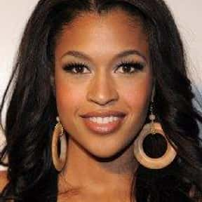 Kali Hawk is listed (or ranked) 10 on the list Full Cast of Bridesmaids Actors/Actresses