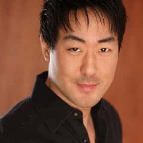 Kenneth Choi is listed (or ranked) 16 on the list Full Cast of The Terminal Actors/Actresses