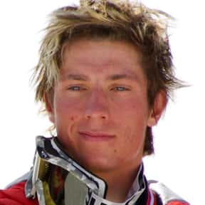 Marcel Hirscher is listed (or ranked) 10 on the list Famous People Named Marcel