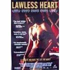 Lawless Heart