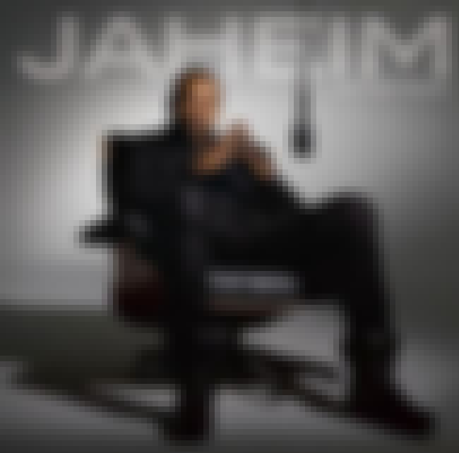 Another Round is listed (or ranked) 3 on the list The Best Jaheim Albums of All Time