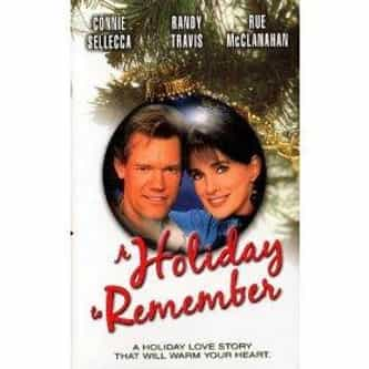 A Holiday to Remember