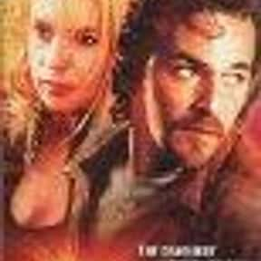 The Enemy is listed (or ranked) 17 on the list The Best Luke Perry Movies