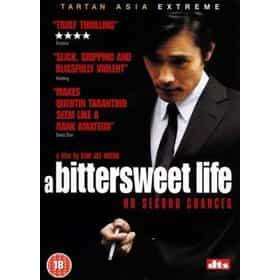 A Bittersweet Life