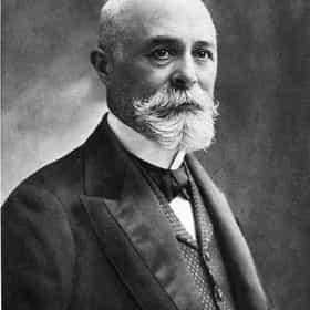 A. E. Becquerel