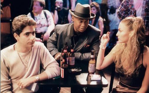 Random All-Time Worst Episodes Of 'The Sopranos'