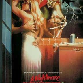 A Nightmare on Elm Street 2: F is listed (or ranked) 6 on the list The Best Movies That Take Place In Ohio