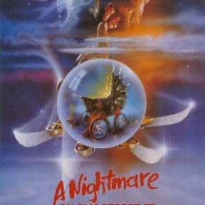 A Nightmare on Elm Street 5: T is listed (or ranked) 10 on the list The Best Movies That Take Place In Ohio
