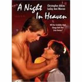 A Night in Heaven