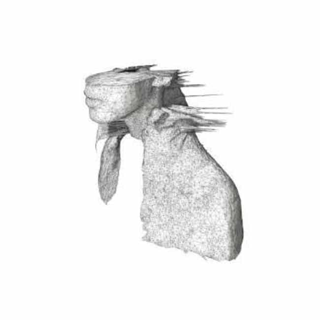 A Rush of Blood to the Head is listed (or ranked) 1 on the list The Best Coldplay Albums of All Time