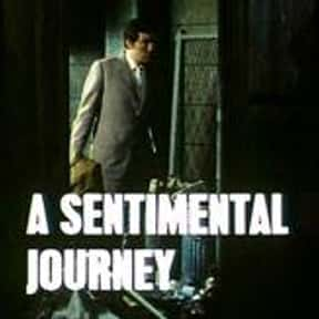A Sentimental Journey is listed (or ranked) 3 on the list Full List of Randall and Hopkirk (Deceased) Episodes