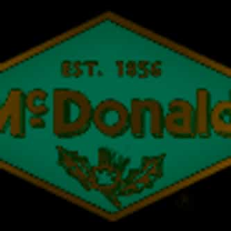 A.Y. McDonald Manufacturing Company