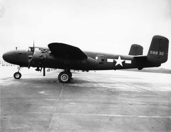 Ww1 American Planes