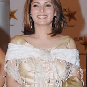 Babra Sharif is listed (or ranked) 17 on the list Famous Actors from Pakistan