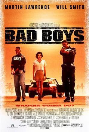 Random Best Black Action Movies