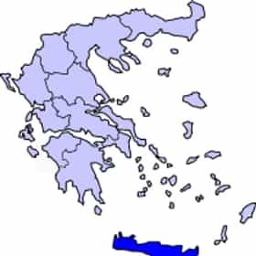 Balkans Campaign