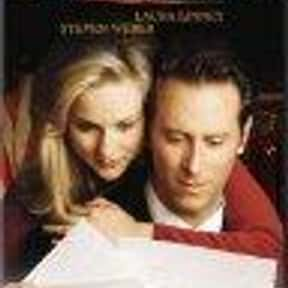 Love Letters is listed (or ranked) 13 on the list The Best Steven Weber Movies