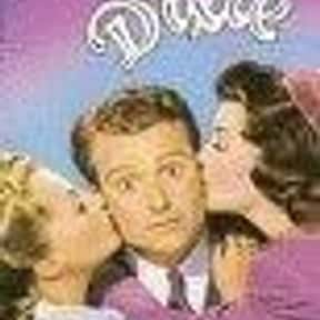 Whistling in Dixie is listed (or ranked) 5 on the list The Best Red Skelton Movies