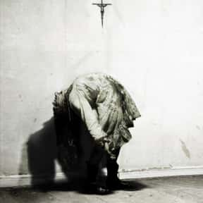 The Last Exorcism is listed (or ranked) 10 on the list The Most Horrifying Found-Footage Movies