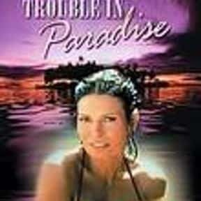 Trouble in Paradise is listed (or ranked) 16 on the list Great Movies Set on the Beach