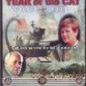 Saigon—Year of the Cat