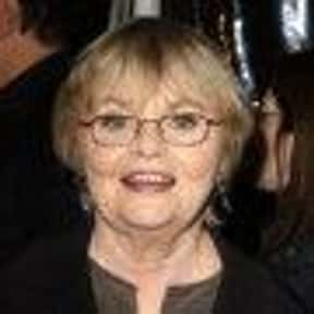June Squibb is listed (or ranked) 9 on the list Full Cast of Meet Joe Black Actors/Actresses