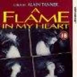 A Flame in My Heart