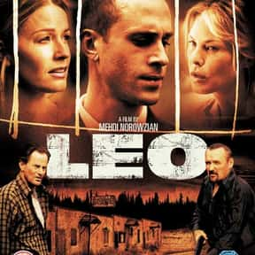 Leo is listed (or ranked) 5 on the list The Best Elisabeth Shue Movies