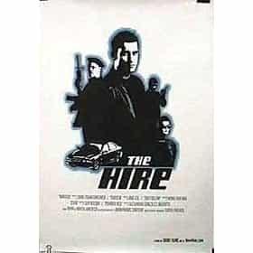 The Hire: Chosen
