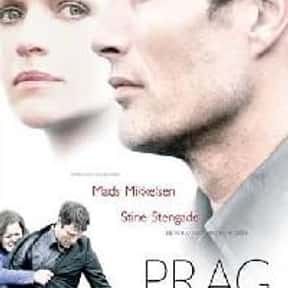 Prague is listed (or ranked) 12 on the list The Best Mads Mikkelsen Movies