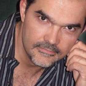 Mauricio Bonet