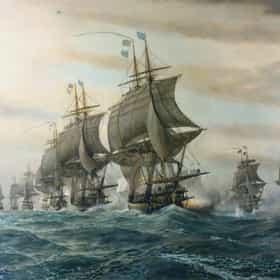 Yorktown Campaign