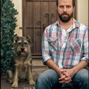 Brett Gelman is listed (or ranked) 17 on the list Full Cast of The Other Guys Actors/Actresses