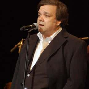 Didier Bourdon is listed (or ranked) 7 on the list Famous Writers from Algeria