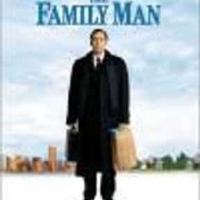 Family Man is listed (or ranked) 10 on the list The Best Movies With Family in the Title