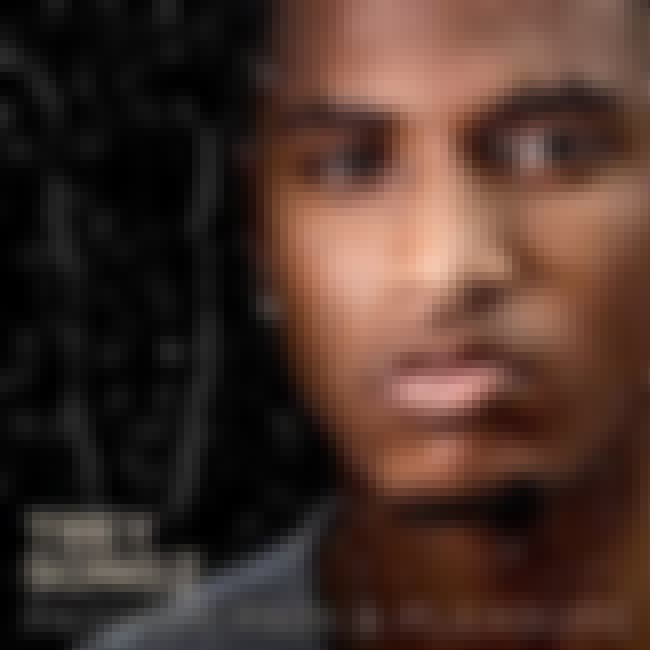 Passion, Pain & Pleasure is listed (or ranked) 3 on the list The Best Trey Songz Albums of All Time