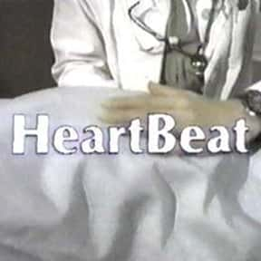 HeartBeat is listed (or ranked) 25 on the list TV Shows Produced By Aaron Spelling
